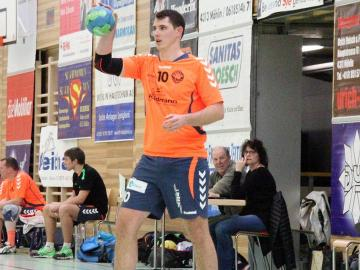 badminton rheinfelden